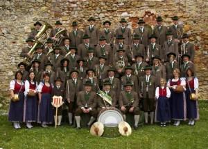 Gruppenfoto-2008