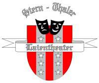 Stern-Thaler